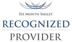 Recognized Provider logo hi res 2