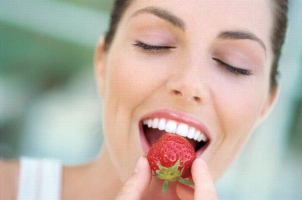 Teeth Whitening in Fort Lauderdale