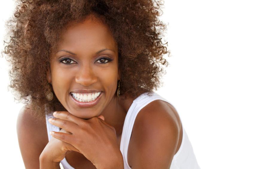 Dental Implants in Fort Lauderdale